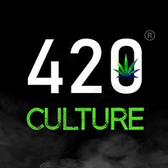 420 Culture