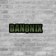 DANONIX
