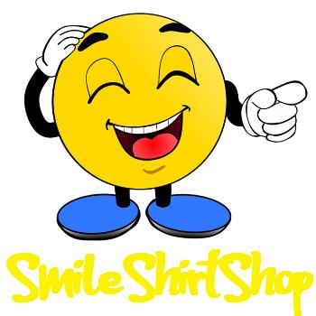 SmileShirtShop