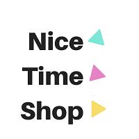 Nice Time Shop