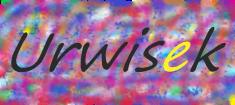 Urwisek