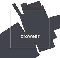 CroWear