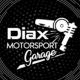 Diax Motorsport Garage
