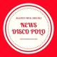 Disco Polo - Gadżety, koszulki, bluzy, kubki