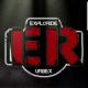 ExploRide Urbex