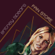 ☆ BRITNEY SPEARS FAN STORE