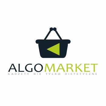 ALGOmarket