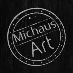 MichausArt