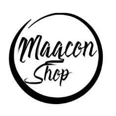 MAGCON SHOP