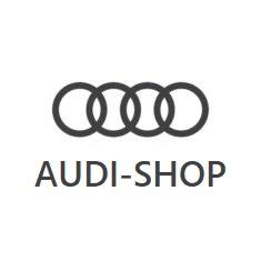 AUDI-SHOP - Najlepsze Produkty w Najniższych Cenach