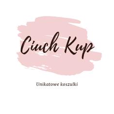 CiuchKup