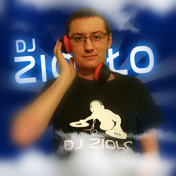 Sklep - DJ Zioło