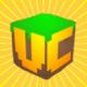 VictoryCraft.pl - Twój serwer Minecraft!