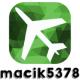 macik5378