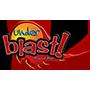 UnderBlast