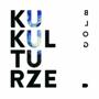 KuKulturze
