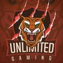 unlimitedgaming